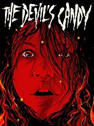 The Devil\'s Candy