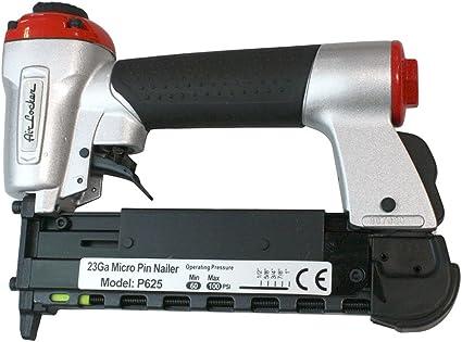 AIR LOCKER P625 1 2 Inch To 1 Inch Heavy Duty