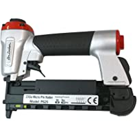 AIR LOCKER P625 1/2 Inch to 1 Inch Heavy Duty 23 Gauge Micro Pin Nailer