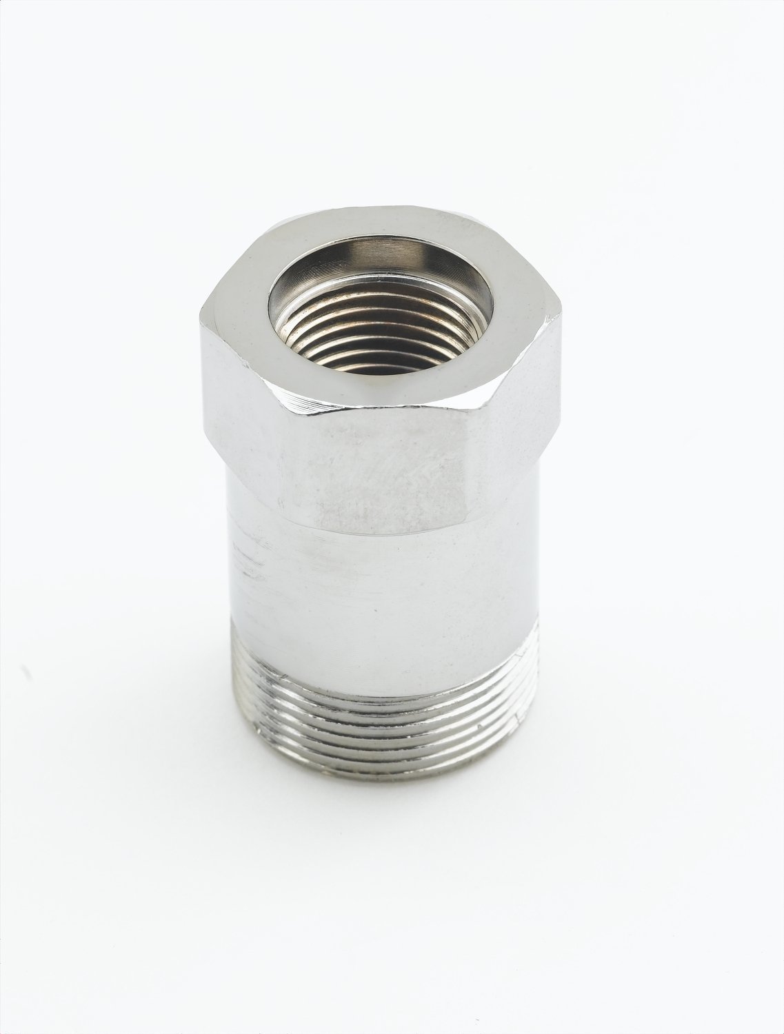 T&S Brass 054X Swivel Adapter (3/8-Inch Npt Female Inlet)