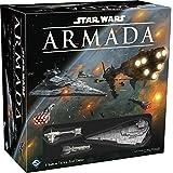 Fantasy Flight Games Star Wars - Armada