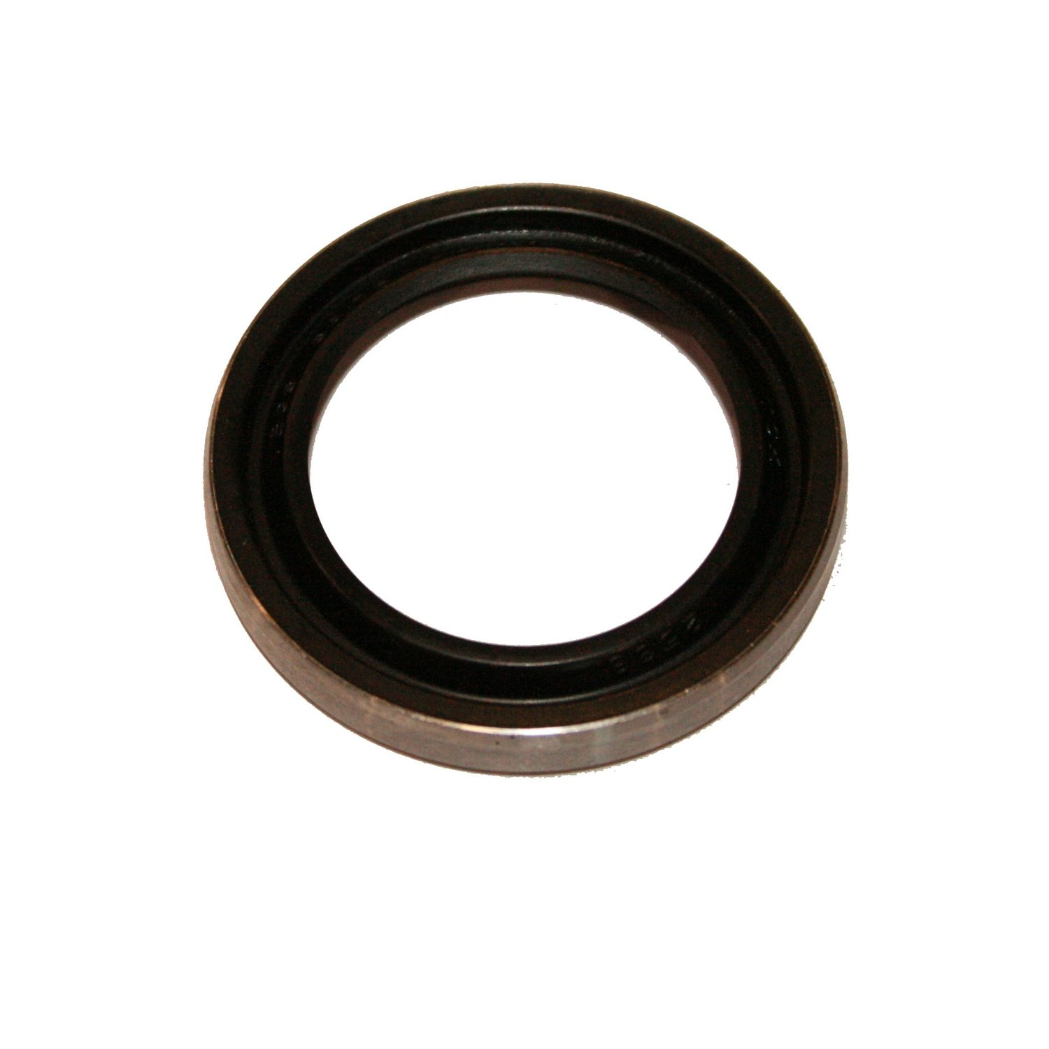 Omix-Ada 18885.03 Manual Transmission Input Shaft Seal Retainer