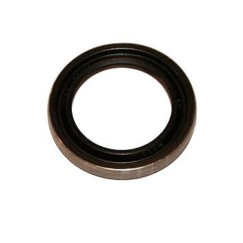 Omix-Ada 18885.03 Manual Transmission Input Shaft Seal Retainer