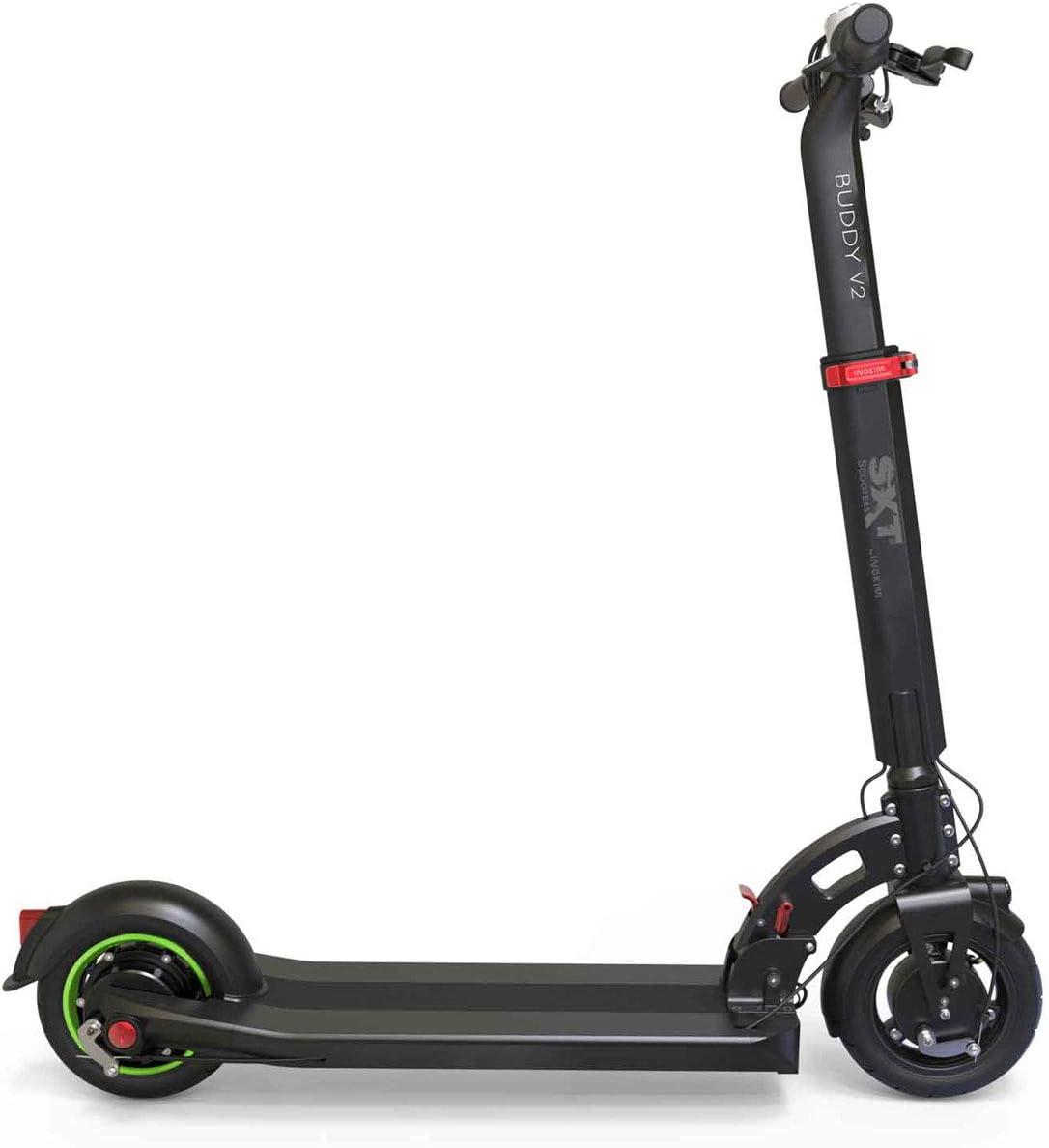 SXT Buddy V2 E-Scooter kaufen