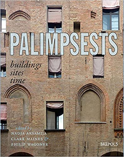 Palimpsests buildings sites time architectural crossroads palimpsests buildings sites time architectural crossroads english and french edition architectural crossroads studies in the history of fandeluxe Images