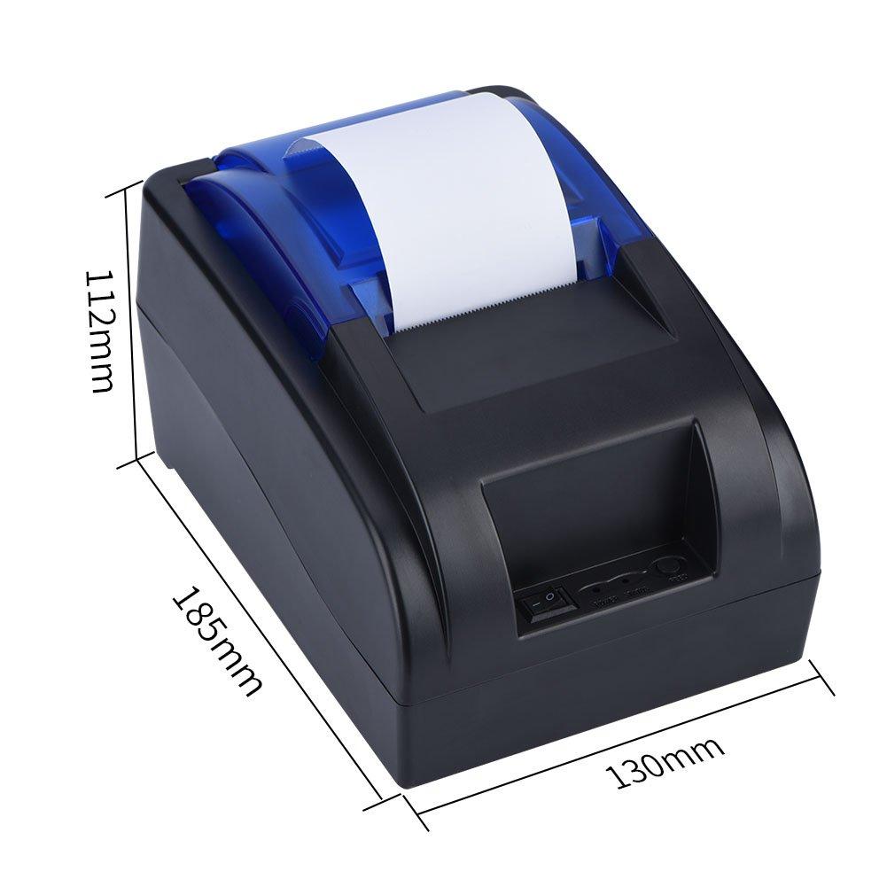 sumicorp.com Etiketten und Etikettiergerte Versandverpackungen ...