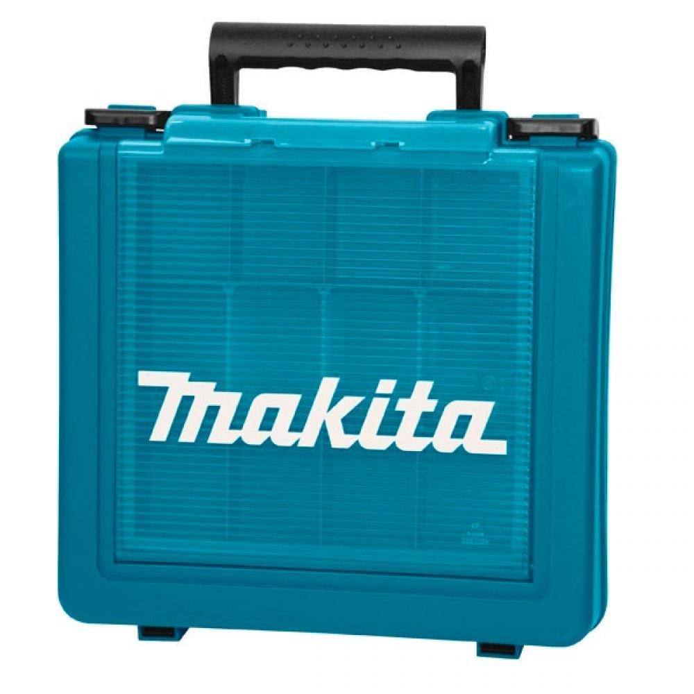 /Malette PVC Makita 824811/ /7/