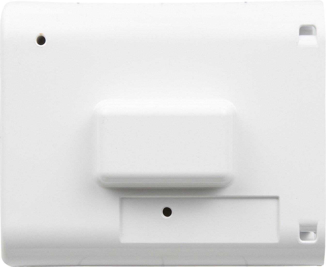 Defrost Drain Location Refrigerator Defrost Timer Wiring Diagrams