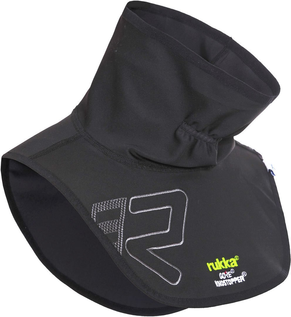 Rukka Collo Protezione RWS Light Wind Stopper