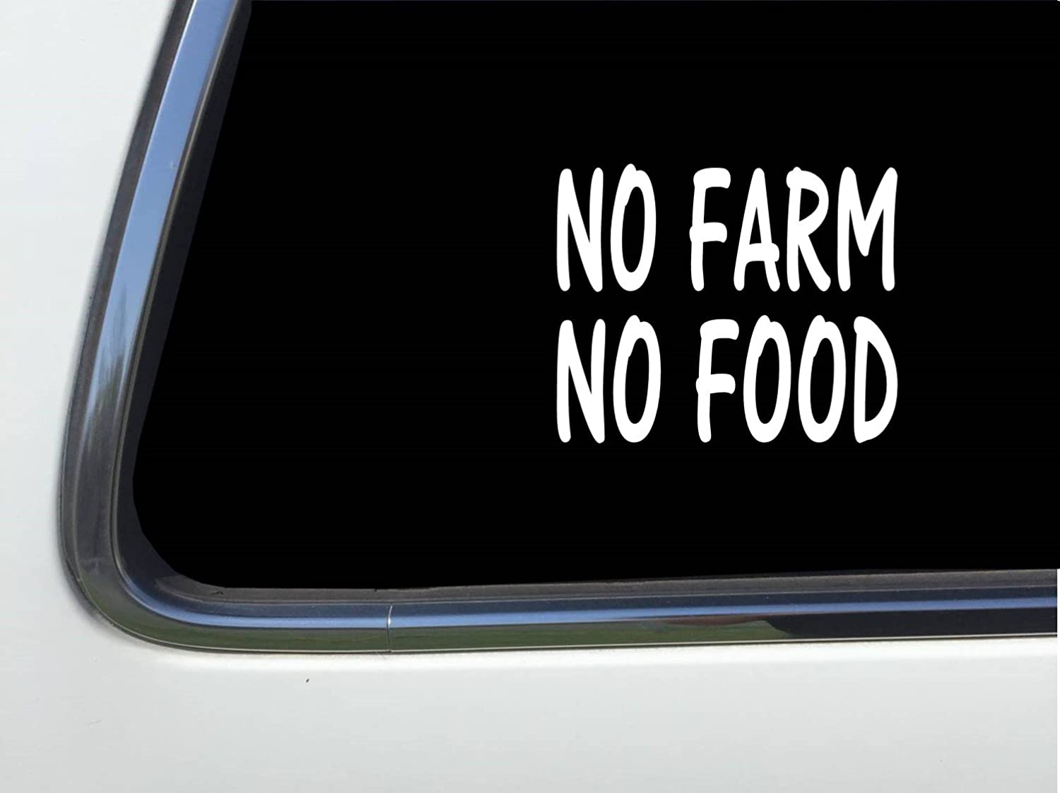 ThatLilCabin - No Farm - No Food AS462 8