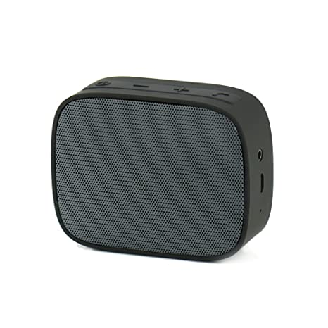 Review Mini Bluetooth Speaker, FACEVER