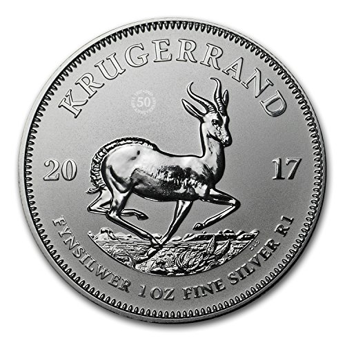 2017-za-south-africa-1-oz-silver-krugerrand-premium-uncirculated-1-oz-brilliant-uncirculated