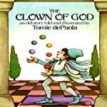 The Clown of God | Tomie dePaola