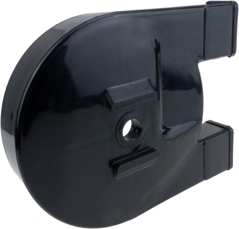 Kettenschutz Pvc Sr50 Sr80 Auto