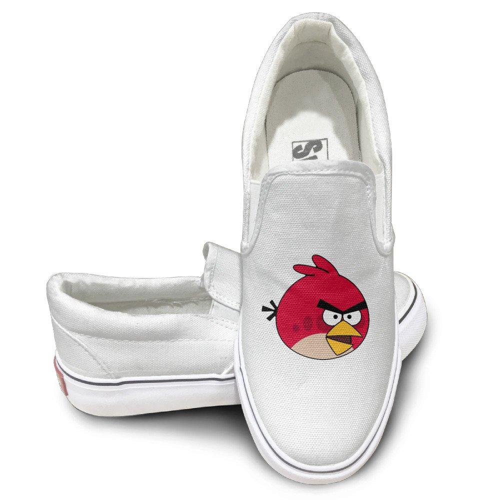 f58b3f7fb5c5 VenC Men s Shoes Comfortable Walking Sneaker Angry B Running Shoes White  good