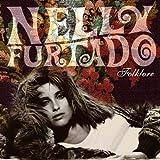 Nelly Furtado - Fresh Off The Boat