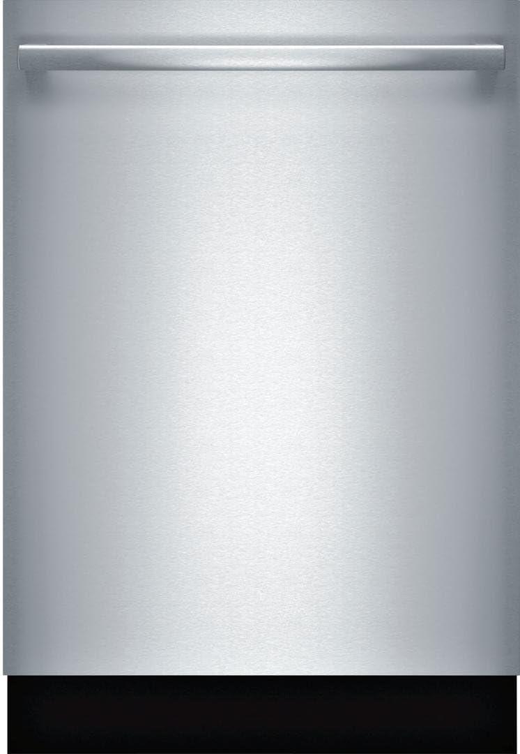 Amazon.com: Bosch shxm78 W55 N 24