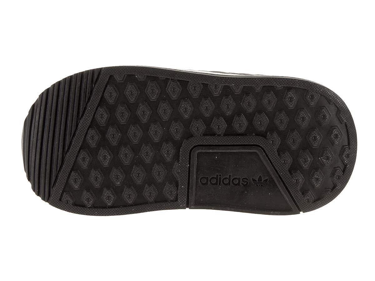 adidas Originals Kids X/_PLR El I Running Shoe