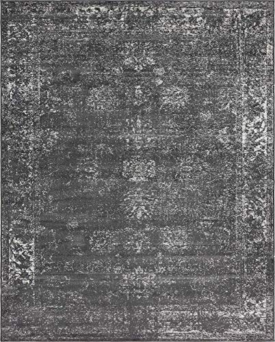 Unique Loom Traditional Sofia Area Rug