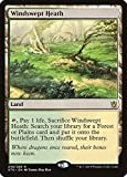 Magic: the Gathering - Windswept Heath (248/269) - Khans of Tarkir