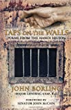 Taps on the Walls: Poems from the Hanoi Hilton, John Borling, 0615659055