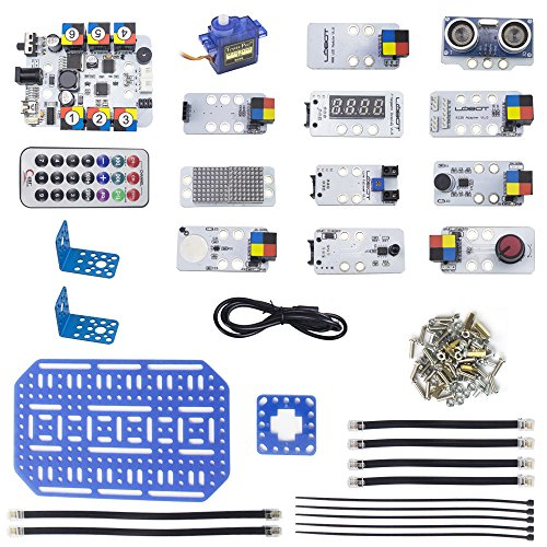 sensor development kit - 2