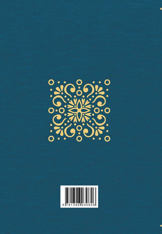 La Fábrica: Drama Social En Seis Actos (Classic Reprint ...