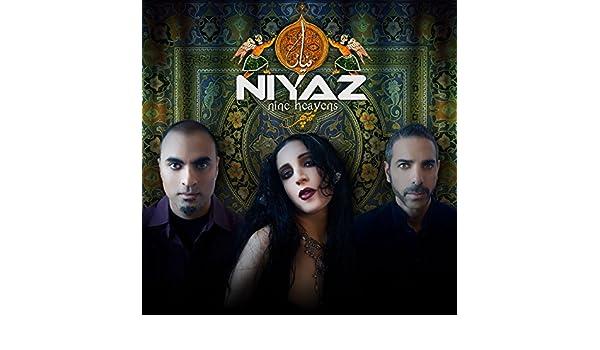 niyaz arezou free mp3