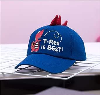 wanxiangguichun Sombreros Y Gorras Sombrero con Forma De ...