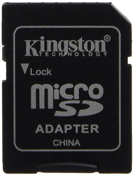 KDX Audio KIN034380 - GPS para coche
