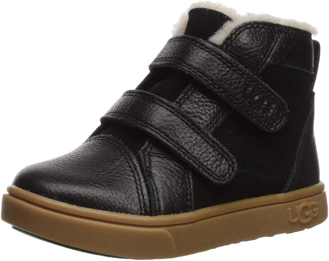 UGG Kids' Rennon II Sneaker