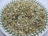 Echinacea Herb - Echinacea purpurea Loose Leaf C/S 100% from Nature (2...