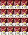 Fruitables Pet Foods Dog Treats Pumpkin & Cranberry 112oz (16 x 7oz)