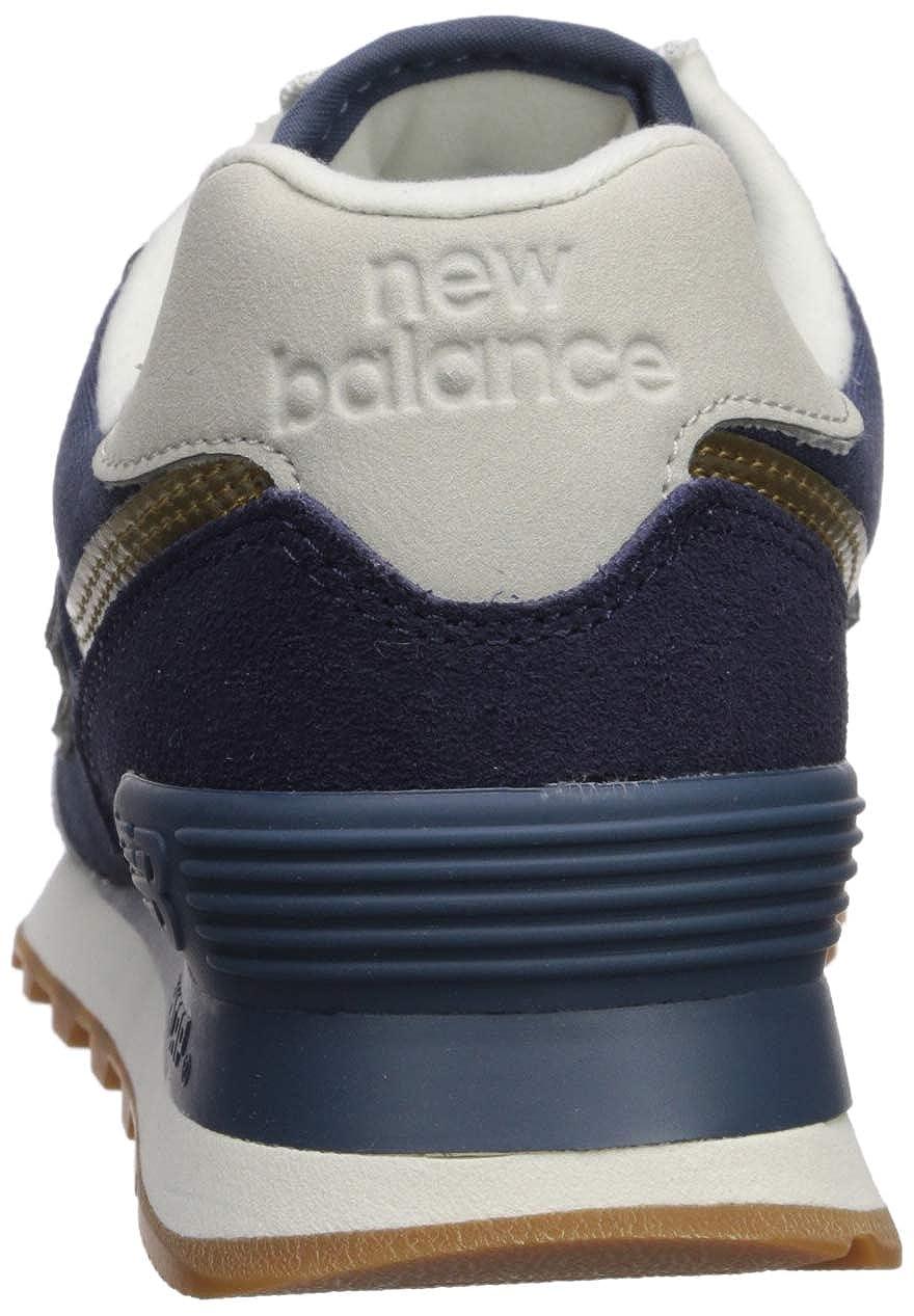 New Balance Damen 574v2 574v2 574v2 Turnschuhe  4c95c8