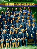 img - for Buffalo Soldiers (African American Achievers) book / textbook / text book
