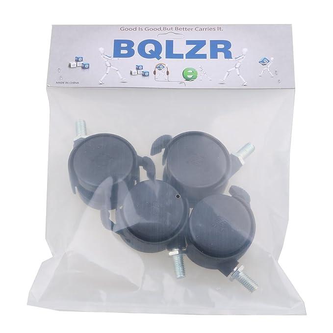 Amazon.com: BQLZR 1.5