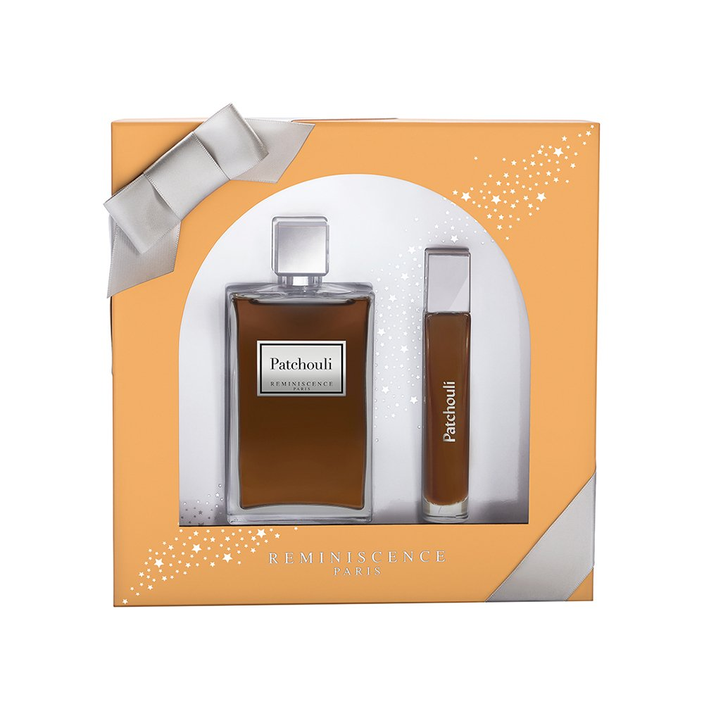 Reminescence Set - 120 ml REM00017