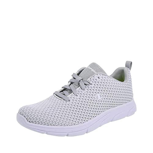 0756d91034261 Champion Women's Apollo Running Shoes - Trendy, Stylish & Easy to Match