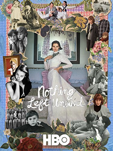 nothing-left-unsaid-gloria-vanderbilt-anderson-cooper