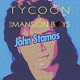 John Stamos [Explicit]