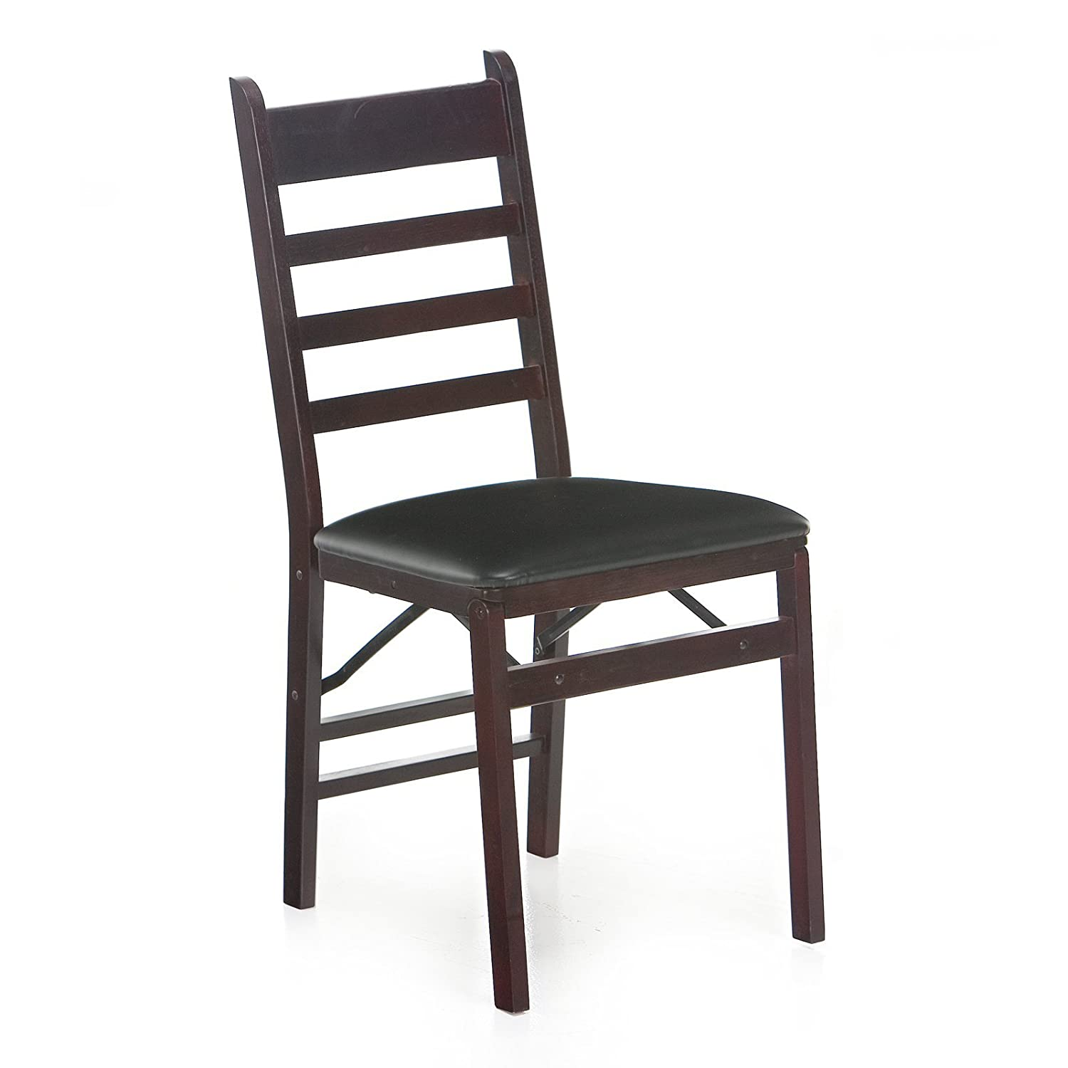 Lovely Cosco Folding Chair Beautiful