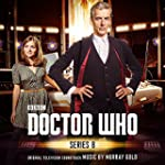 Doctor Who - Series 8 (Original Telev...