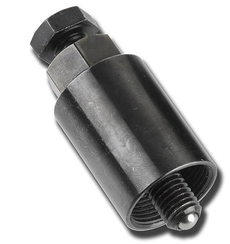 Fasano Tools-Extractor de Bomba de Inyección de Piñón de Motor y Opel Vauxhall Bmw