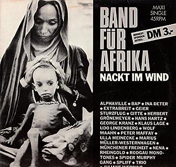 Nackt im wind mp3 galleries 44
