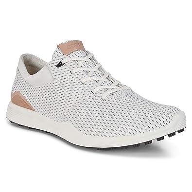374be232851 ECCO S- Lite Chaussures de Golf Femme  Amazon.fr  Chaussures et Sacs