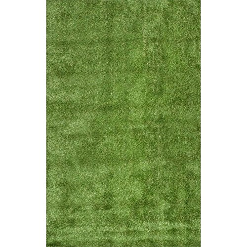 nuloom-200mctu01a-508-artificial-grass-outdoor-lawn-turf-green-patio-rug-5-feet-x-8-feet