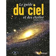 Guide du ciel et des étoiles (Le)