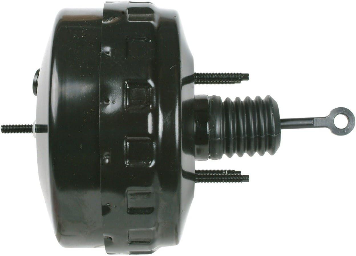 Cardone 5C-473163 Brake Booster