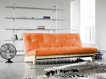 karup materasso divano letto fresh, mobili, design scandinavo ... - Mobili Design Scandinavo