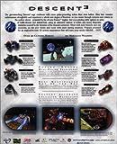 Descent 3 - PC